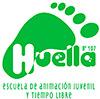 Escuela Huella