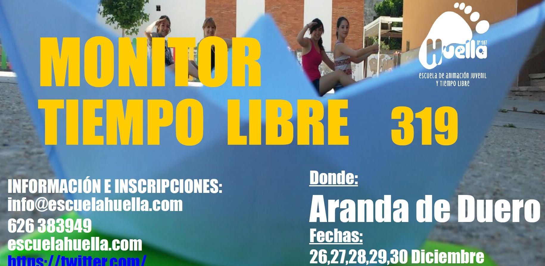 recorte-web-curso319
